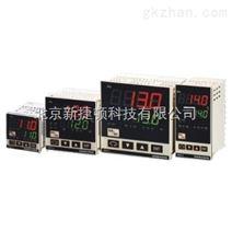 日本SHIMADEN岛电SRS12-8VN-90-10000温控表