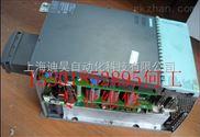 西门子6SL3120-1TE28-5AA3运行报F30004维修