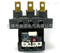 LRD4367C/施耐德LRD热继电器