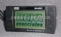分钟报价EMGKLW300.012进口工控设备接口??榈? /></a></td>                             </tr>                         </table>                         <div onclick=