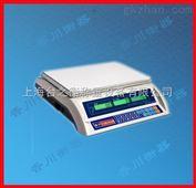 ACS-XC-AACS-XC-A松江3公斤计数电子桌秤
