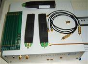 PCB板特性阻抗測試儀