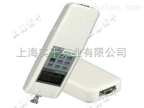 0.5N测力仪产品牌