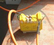 齐齐哈尔SCS-G防爆式电子地磅 汽车衡厂家直销