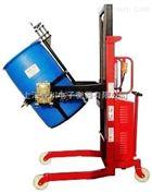 西安TCS-L倒油桶电子秤500kg油桶秤 油桶搬运秤
