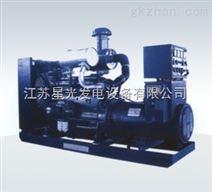 型号TD226B-3D道依茨进口发电机组江苏泰州厂家正宗品质电话0523-86826121