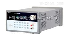 KR1000V0.1A可编程高速高压直流电源