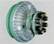 神钢电机(昕芙旎雅),电磁刹车离合器,振动设备,伺服马达传动装置