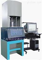 QJHY-L橡胶硫化仪