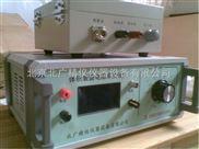 BEST-121-电工胶布电阻率测试/橡胶塑料体积电阻/电导率测试仪
