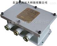 M362230-矿用隔爆兼本安型电源 M362230