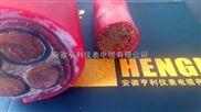 ZRC-KHF4P-ZRC-KHF4P电缆品种-三峡电力