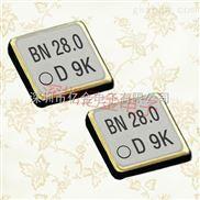 DSB321SDA温补振荡器