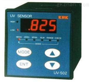 硝酸浓度监测仪/草酸浓监测仪