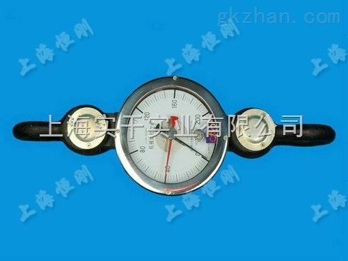 上海机械式推拉力计价格