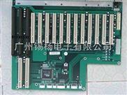 低价供应工业底板XY-14P12
