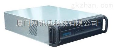 华北工控DS1620-1M