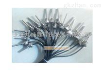风电高速轴承温度传感器