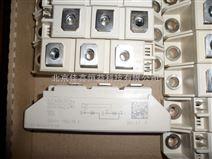 SEMIKRON西门康可控硅 SKKH106/16E