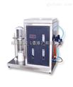 数显氧指数测定仪/数显氧指数测定仪厂家价格