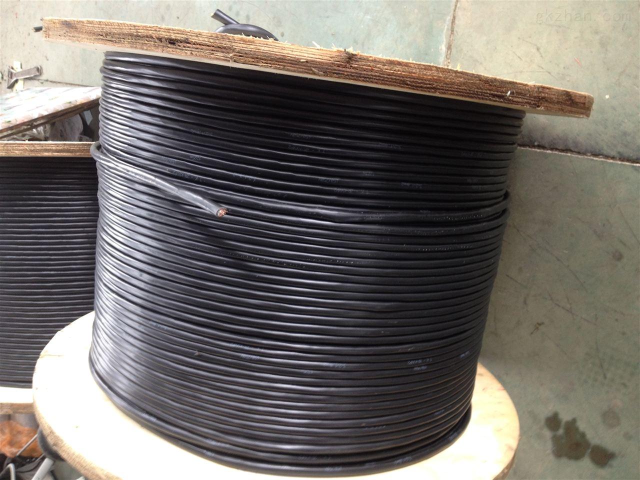 CEH82/DA船用电缆