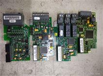 伟肯变频器-伟肯整流板-伟肯变频器代理
