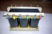 自耦变压器QZB-22KW