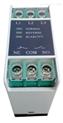 相序继电器TVR-2000B选择