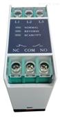 电源缺相保护器T注册送59短信认证-2000B实惠耐用