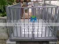 SCS带打印3吨牲畜秤