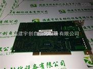 ABB控制器DRA02原装进口现货