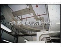 电缆桥架专业生产厂家