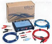 Pico4225 两通道汽车示波器起步套装