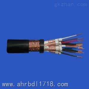 HKESP-C核电电缆