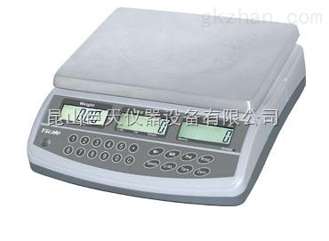 称重6公斤电子秤,量程6公斤0.2克高精度电子称报价