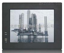 宜昌供应工业级平板电脑
