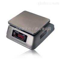 JWP钰恒JWP防水电子秤,JWP-15kg/5g防水秤厂家