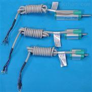 福建微型位移传感器