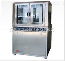 超声波钢网清洗机SC-29US