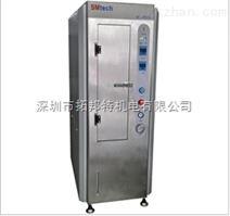 钢网清洗机SMtech SC-960S