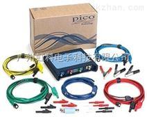 Pico4425 四通道汽车示波器起步套装