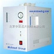 SPE电解纯水氢气发生器/高纯氢发生器/色谱气源