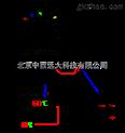 BWR2-04JJ(TH)-变压器绕组温控器