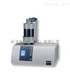 同步熱分析儀/同步熱分析儀廠家參數價格標準