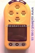 便携式氧气检测仪/氧气报警仪/氧气分析仪  M274416