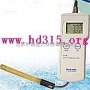 米克水质/便携式Ph/ORP/TEMP测试仪/便携式酸度/氧化还原/温度计/多功能水质分析仪