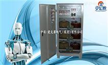 机械设备专用稳压器TNS-50KVA/50KW三相稳压器