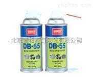 M400690-精密仪器除尘剂(300g/瓶)20瓶/箱 1箱起订 M400690