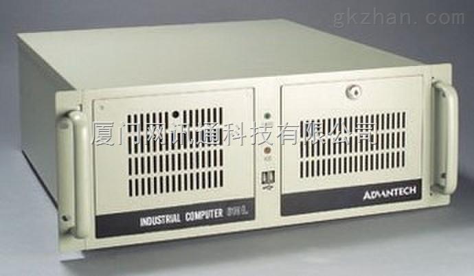研祥工控机IPC-820