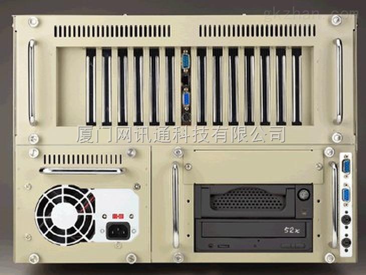 研祥工控机IPC-6810E一级代理